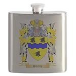 Sealey Flask