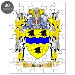 Sealey Puzzle