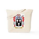 Seagraves Tote Bag