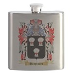 Seagraves Flask