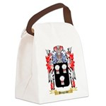 Seagrave Canvas Lunch Bag