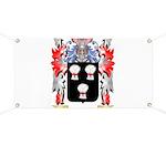 Seagrave Banner