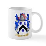 Seach Mug