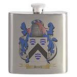 Seach Flask