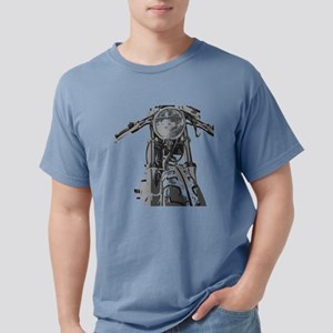 Bonnie Motorcycle T-Shirt