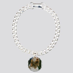 spinone italiano Bracelet