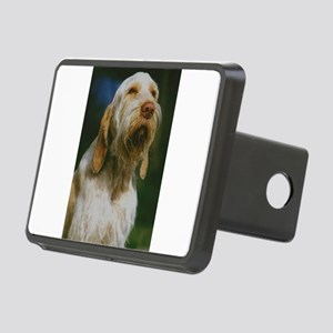 spinone italiano Hitch Cover
