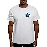 Honu Light T-Shirt