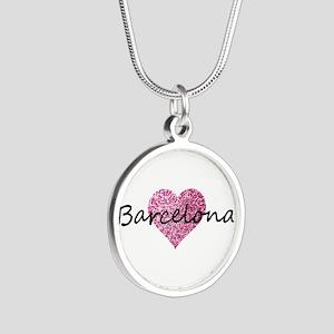 Barcelona Necklaces