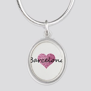 Barcelona Necklaces