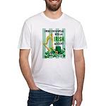 IRISH ACCENT T-Shirt