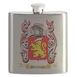 Scrymigar Flask