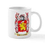 Scrymgeour Mug