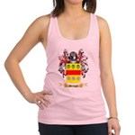 Scruggs Racerback Tank Top