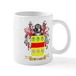 Scroggs Mug