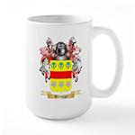 Scroggs Large Mug