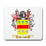 Scroggs Mousepad
