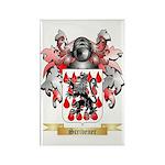 Scrivener Rectangle Magnet (10 pack)