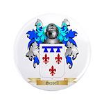 Scovell Button