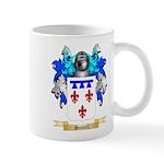 Scovell Mug