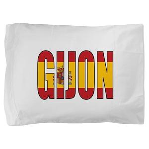 Gijon Pillow Sham