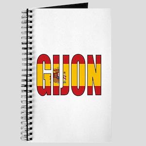 Gijon Journal