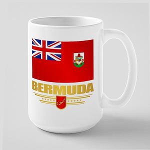 Bermuda Mugs