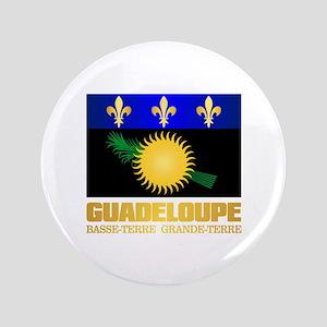 Guadeloupe Button