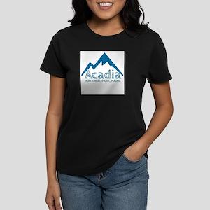 Acadia T-Shirt
