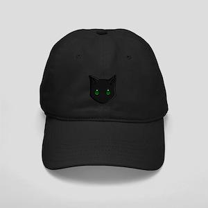Chibi Hollyleaf Black Cap