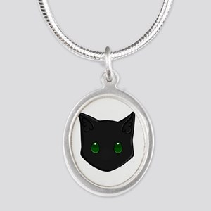 Chibi Hollyleaf Necklaces