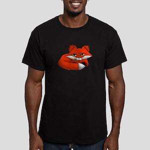 Todd the fox kit T-Shirt