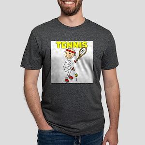 Male TENNIS T-Shirt