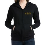 Naptown Women's Sweatshirt