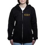 Naptown Women's Sweatshirt