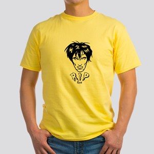 lux T-Shirt