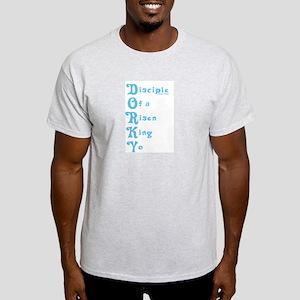 Dorky Dude T-Shirt