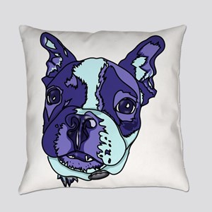 Sid Everyday Pillow