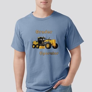 The Grader T-Shirt