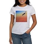 98.findinglove..? Women's T-Shirt