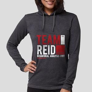 Team Reid Long Sleeve T-Shirt