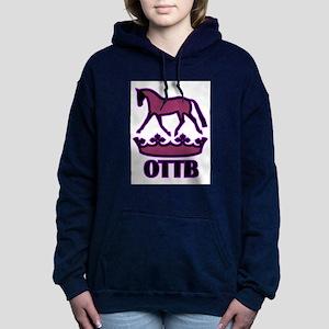 OTTB Royalty Sweatshirt