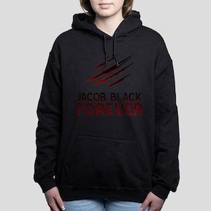 Jacob Claws Sweatshirt