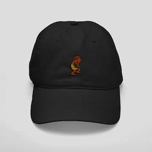 KOKOPELLI Baseball Hat