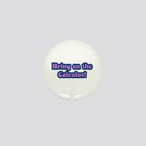 Dental Hygiene Mini Button