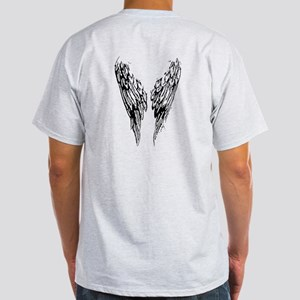 Wings Light T-Shirt