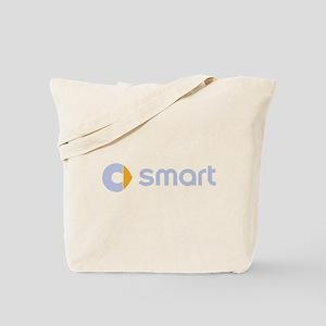 smart Tote Bag