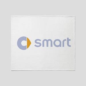 smart Throw Blanket