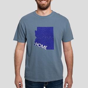 Arizona is Home! T-Shirt