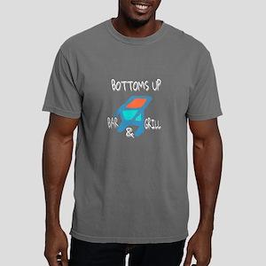 BOTTOMS UP BAR & GRILL T-Shirt